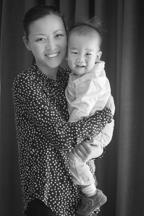 christina quack-yuhan and family-6450