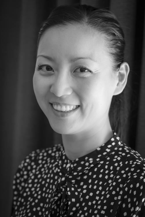christina quack-yuhan and family-6453