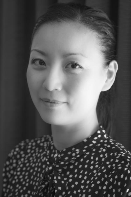 christina quack-yuhan and family-6461-Edit