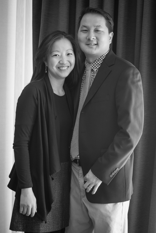 christina quack-yuhan and family-6463