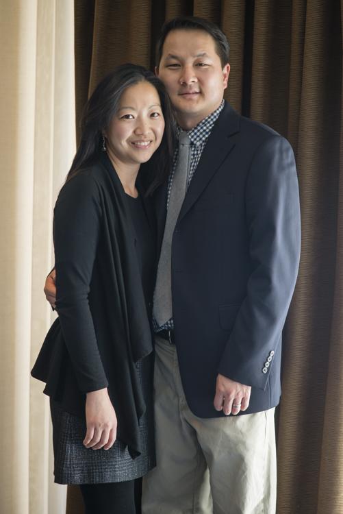 christina quack-yuhan and family-6467