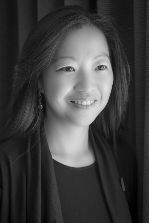 christina quack-yuhan and family-6470