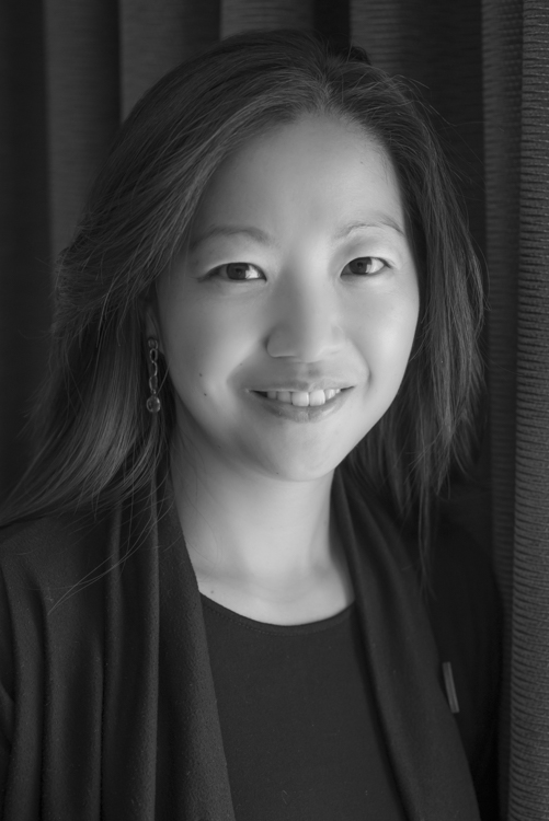 christina quack-yuhan and family-6472