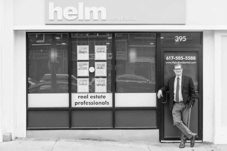 helm residential 2015-4250-Edit-2