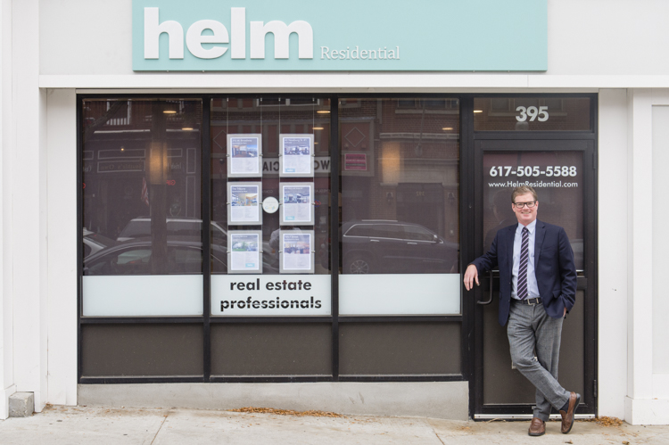 helm residential 2015-4250-Edit