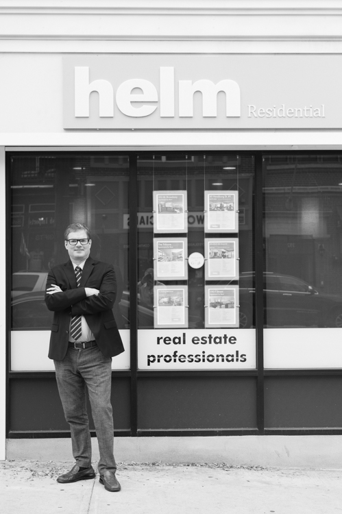 helm residential 2015-4256-2