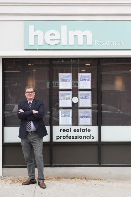 helm residential 2015-4256