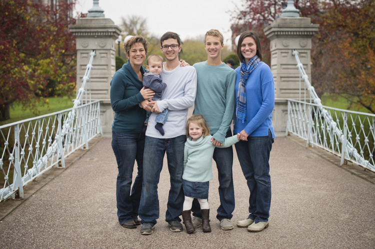 jen and chrissy family 2015-4525