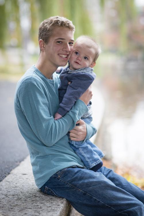 jen and chrissy family 2015-8391