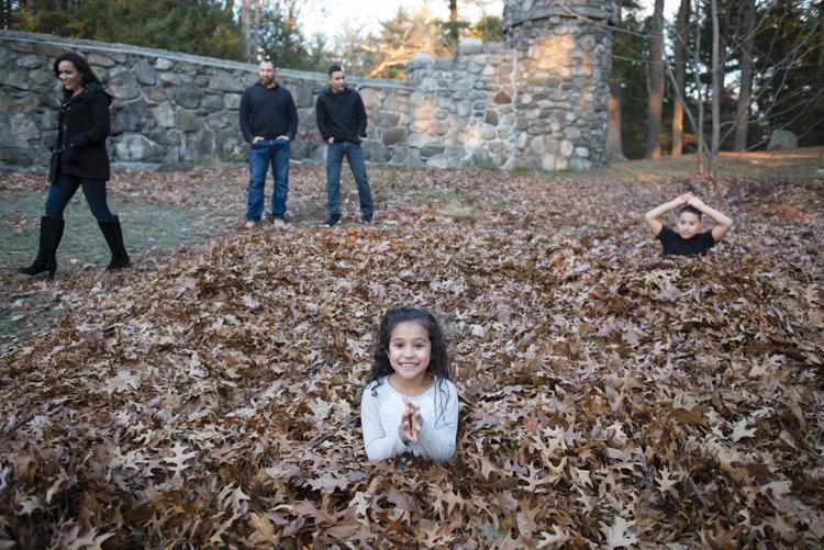 shaina and family-8918