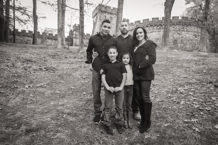 shaina and family-9028-Edit-Edit