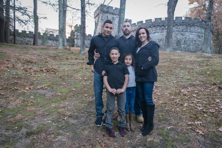 shaina and family-9028-Edit