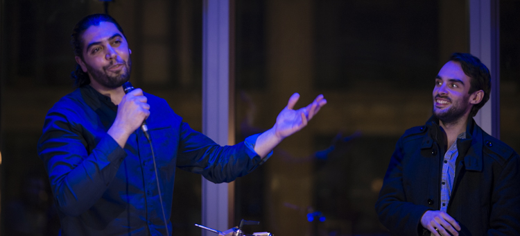 gilbert's recital 2016-6773