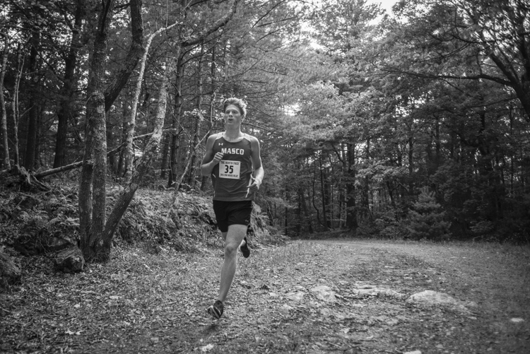 lynn woods relay-2663