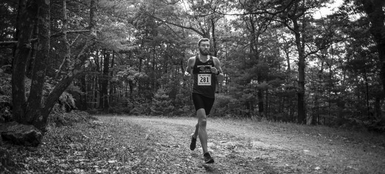 lynn woods relay-2667