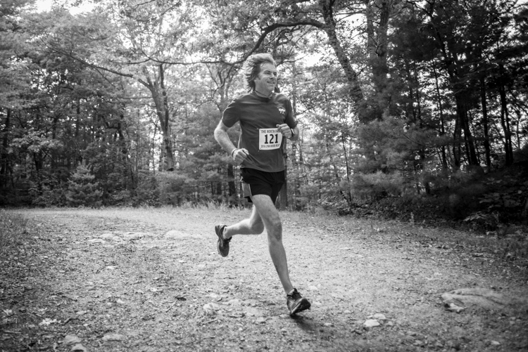 lynn woods relay-2733