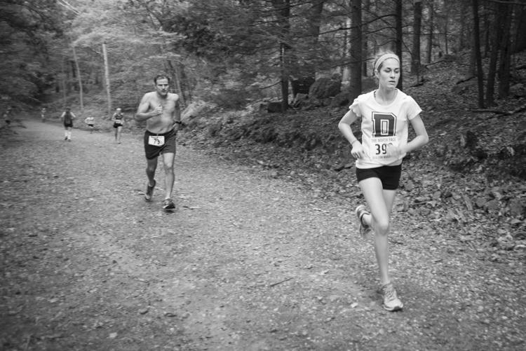 lynn woods relay-2751