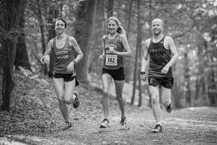 lynn woods relay-7531