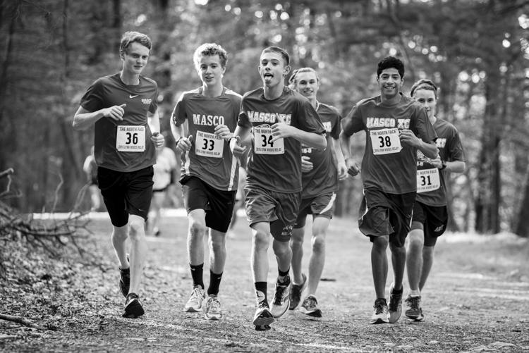 lynn woods relay-7537