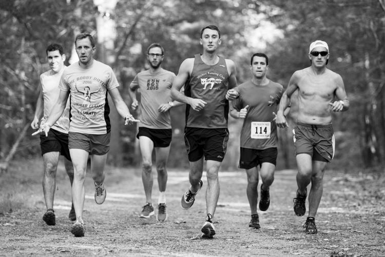 lynn woods relay-7547