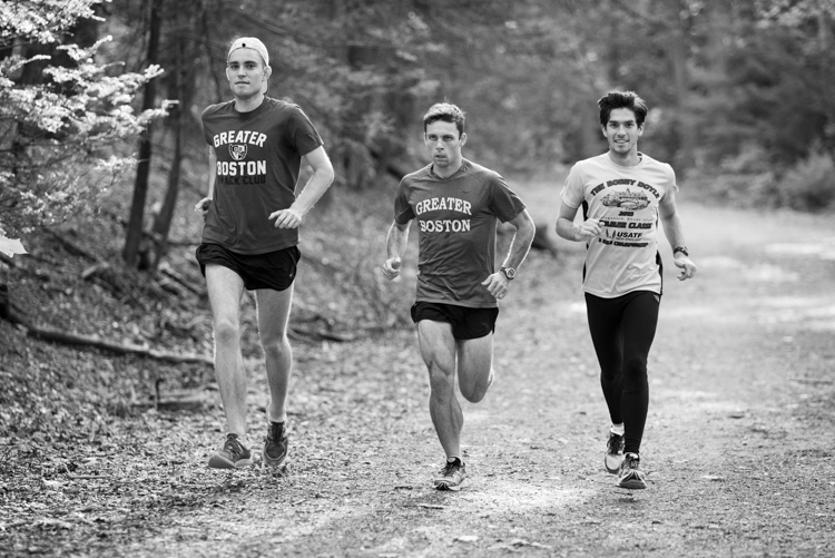 lynn woods relay-7549