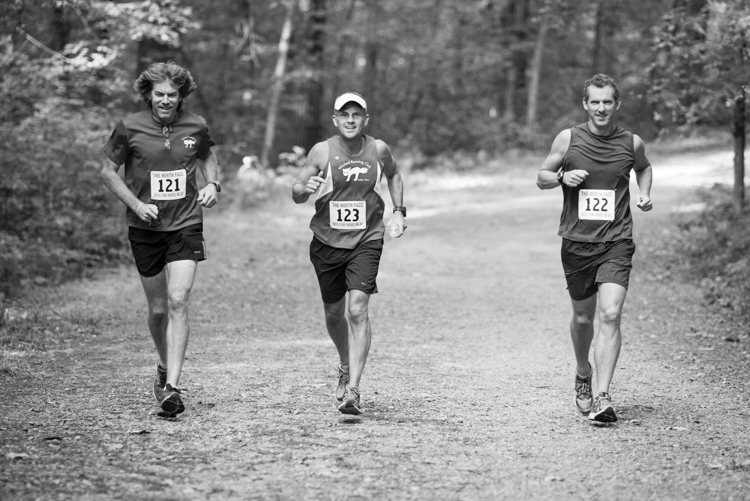 lynn woods relay-7553