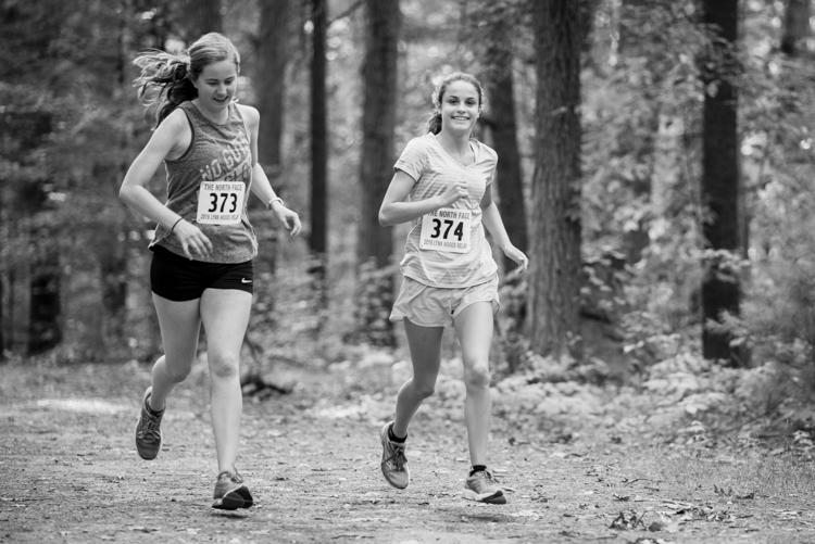 lynn woods relay-7573