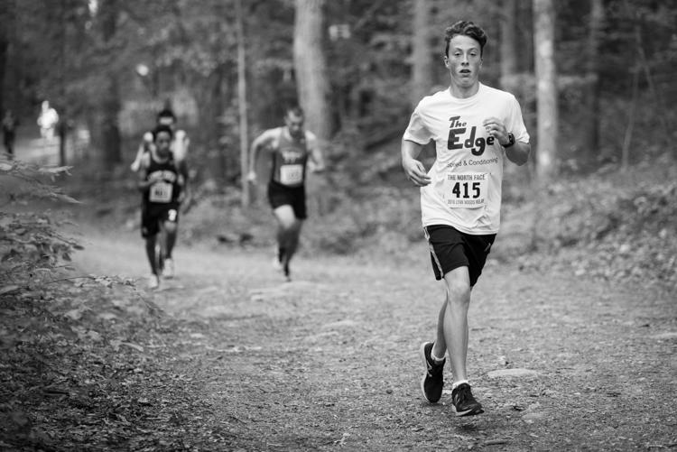 lynn woods relay-7591