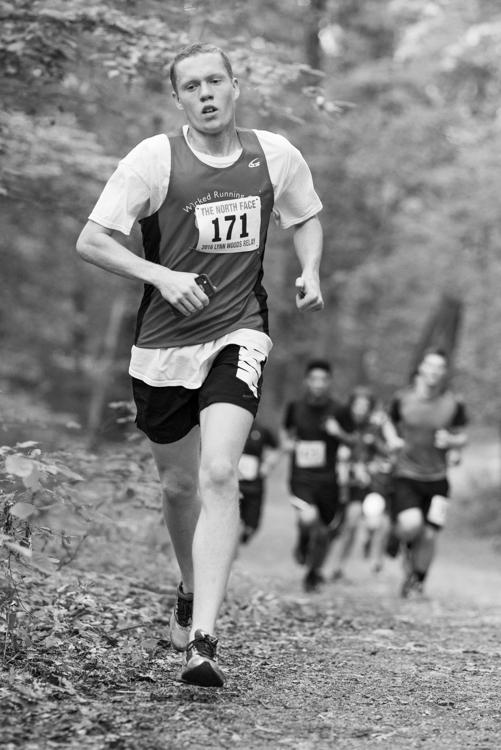 lynn woods relay-7611