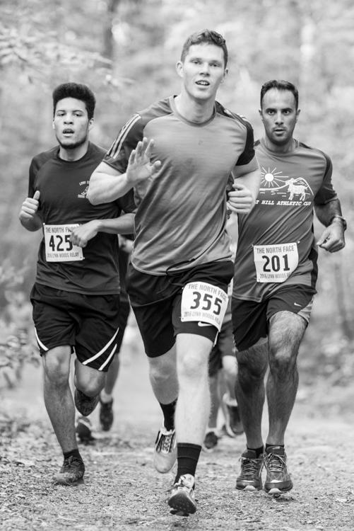lynn woods relay-7616