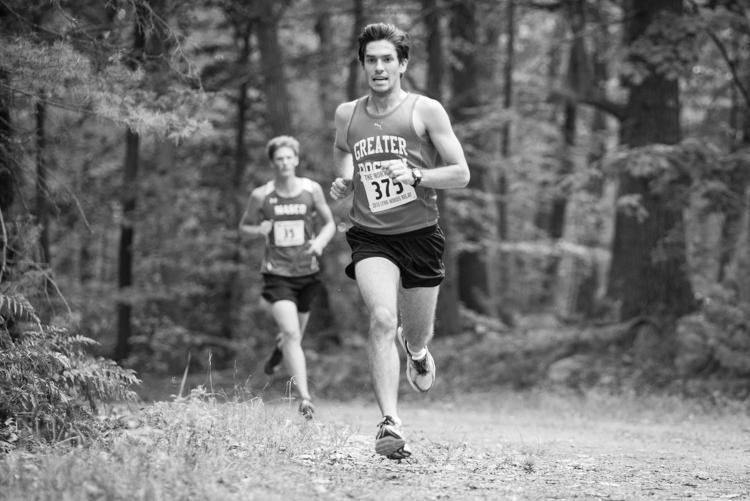 lynn woods relay-7630
