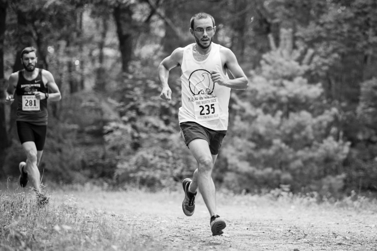 lynn woods relay-7638