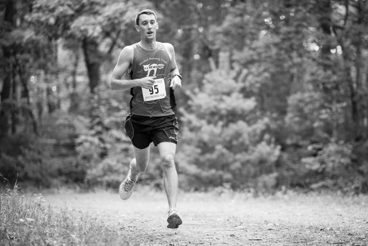 lynn woods relay-7646