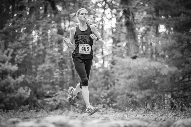 lynn woods relay-7661
