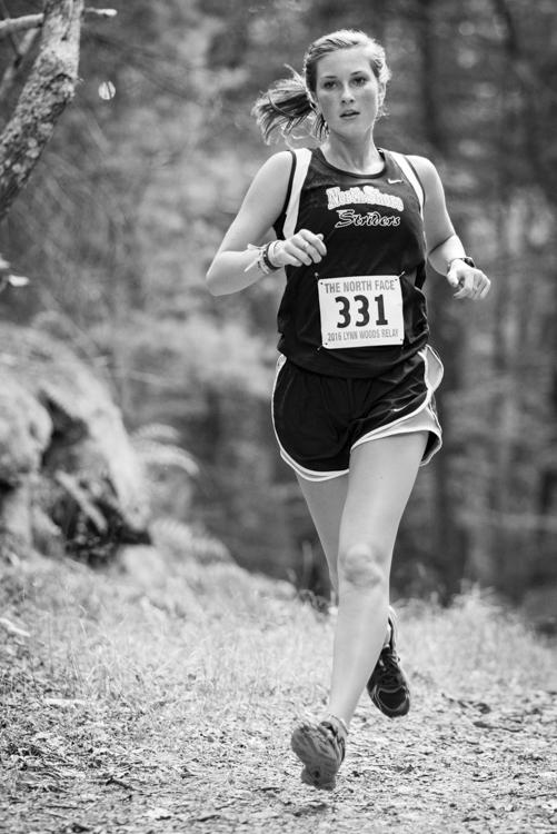 lynn woods relay-7674