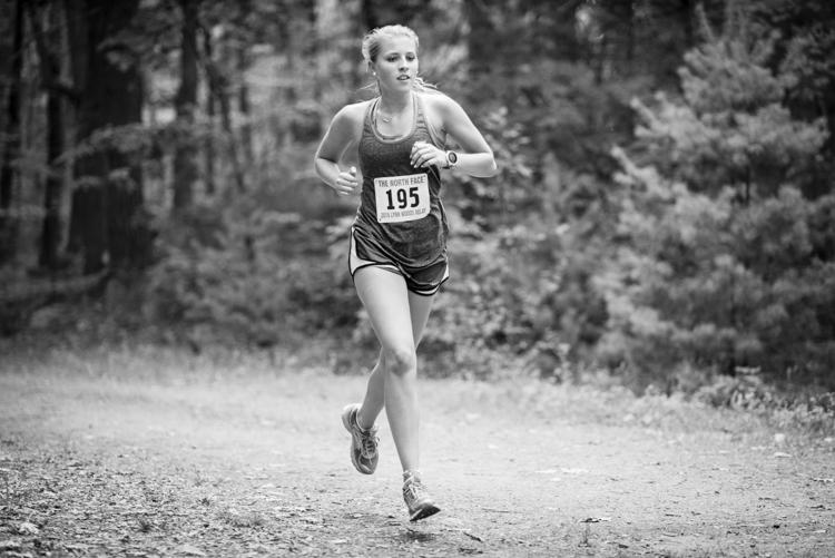 lynn woods relay-7684