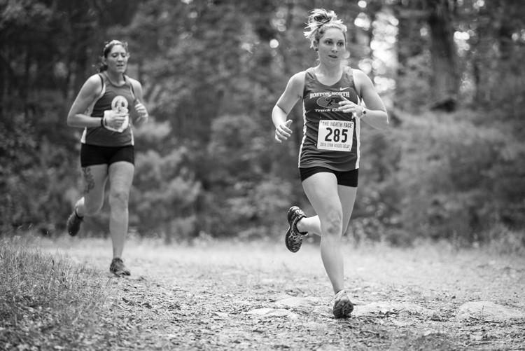 lynn woods relay-7696