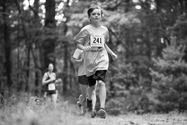 lynn woods relay-7722