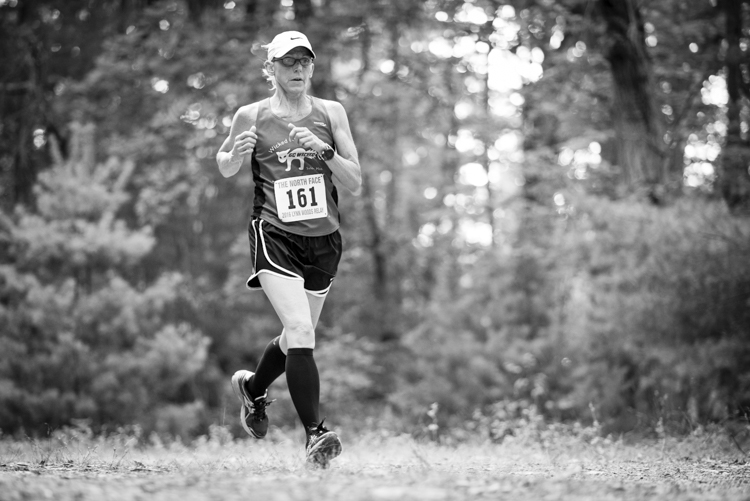 lynn woods relay-7728