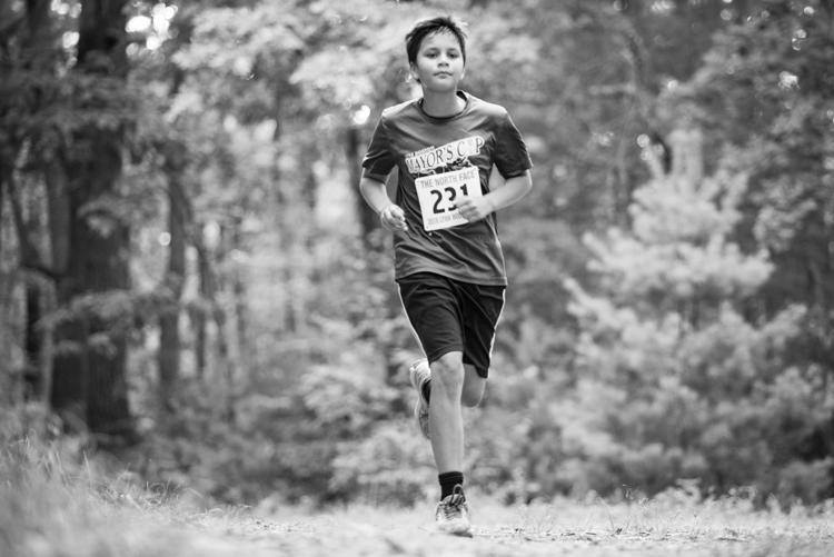 lynn woods relay-7744
