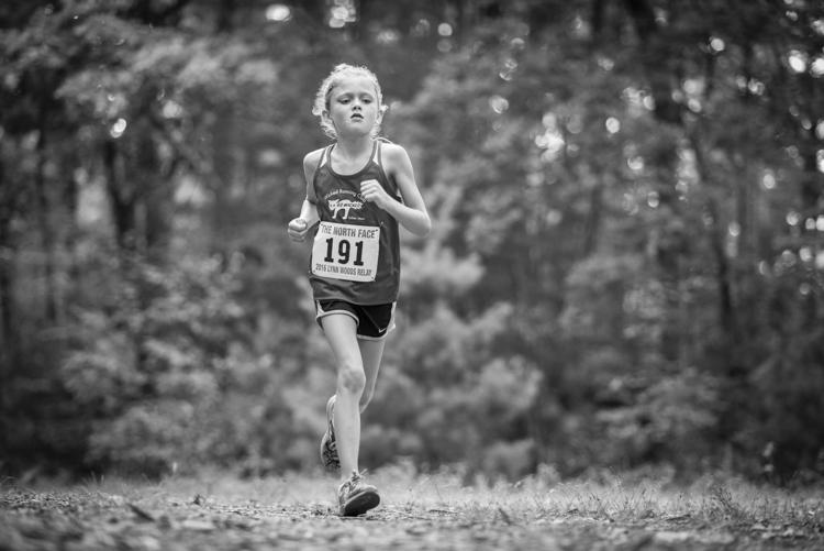 lynn woods relay-7757