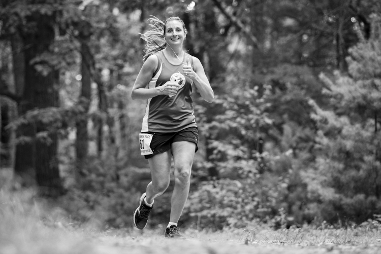 lynn woods relay-7759