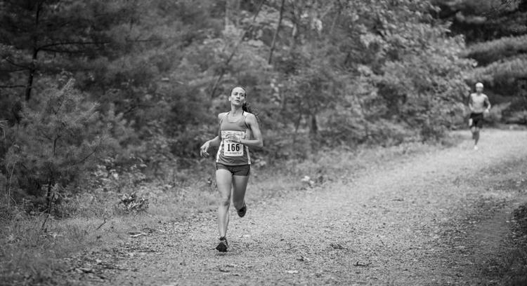 lynn woods relay-7768