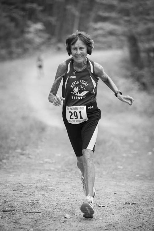 lynn woods relay-7783