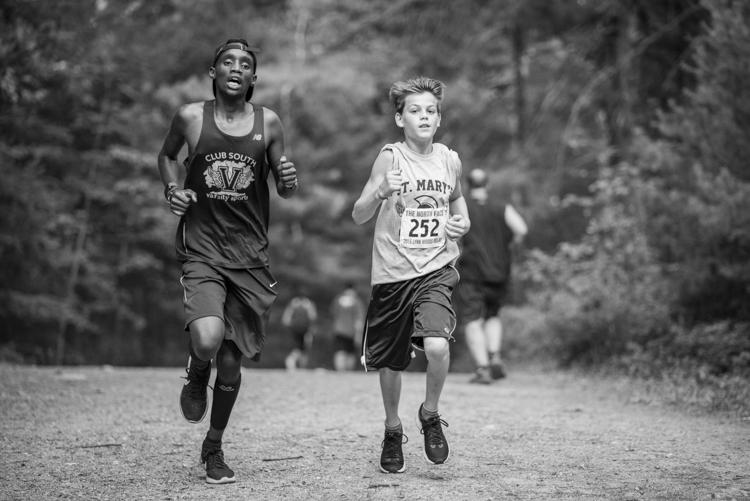 lynn woods relay-7790