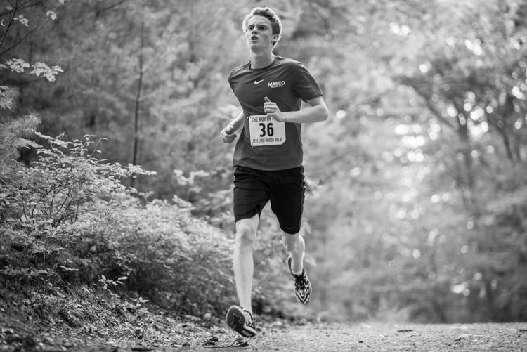 lynn woods relay-7834