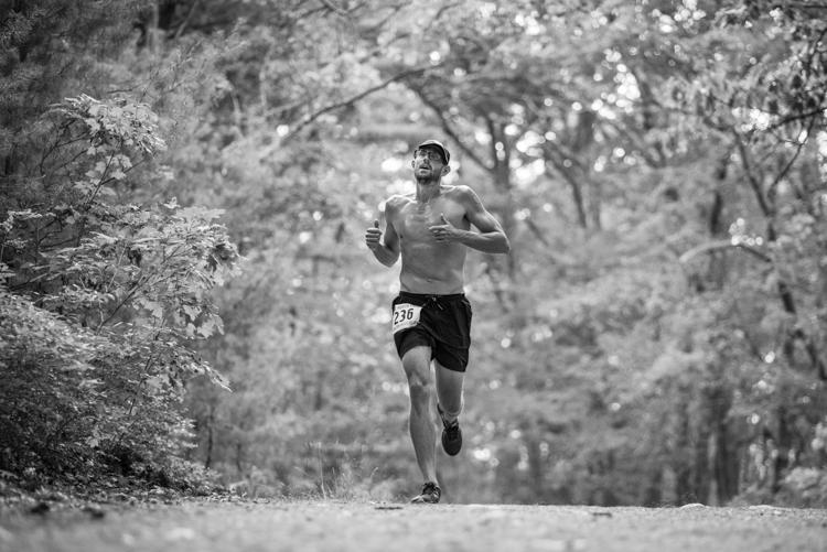 lynn woods relay-7835