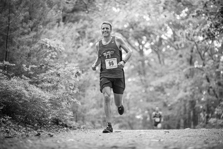 lynn woods relay-7839