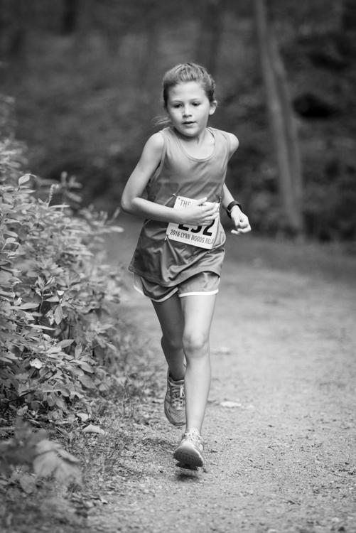 lynn woods relay-7848