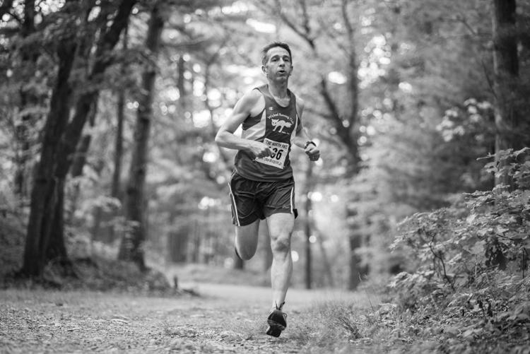 lynn woods relay-7868